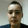 Дмитрий, 20, г.Ижевск