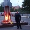 Сергей, 35, г.Заводоуковск