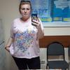 Елена, 39, г.Алматы́