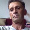 Emelyanov konstantin, 46, Afipskiy