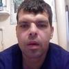 Михаил, 33, г.Златоуст