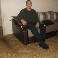 Андрей, 37 лет, Стрелец, Ростов-на-Дону