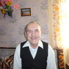 валерий, 64, г.Смоленск