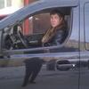 Степан, 52, г.Ханты-Мансийск