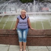 Светлана, 51, г.Ялта