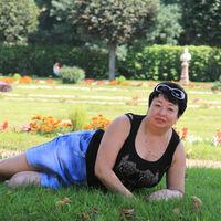 Елена, 59 лет, Близнецы, Нижний Новгород