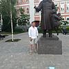 Евгений, 37, г.Саранск