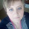Инна, 53, г.Мурманск