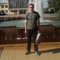 alecsey, 33 года, Весы, Луховицы