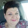 Veronika, 49, Shelekhov