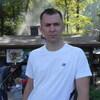 слава, 40, г.Чугуев