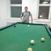 сергей, 36, г.Тегусигальпа