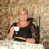 Оксана Билибина, 36, Білгород-Дністровський