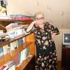 Алевтина Волкова, 69, г.Иваново