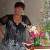 светлана, 61, г.Алапаевск