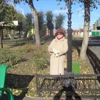 Зинаида, 80 лет, Близнецы, Кемерово