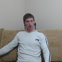 bortz, 36 лет, Рыбы, Сыктывкар