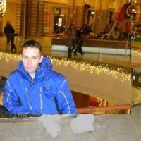 евген, 34 года, Козерог, Краснокаменск
