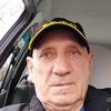 Александр, 71, г.Ростов-на-Дону