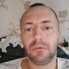 Tolea Armaș, 38, г.Кишинёв