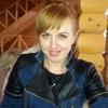 Natalya, 32, Monastirska