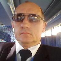 игорь товаров, 51 год, Овен, Москва