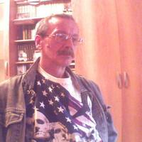 Геннадий, 63 года, Лев, Тула
