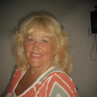 Olga, 53 года, Стрелец, Санкт-Петербург
