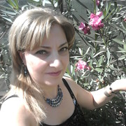 Ruz 59 лет (Весы) Ереван