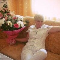 виолетта, 52 года, Овен, Калининград