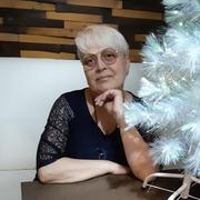 марина, 53 года, Лев