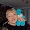 Валентина, 51, г.Шолоховский