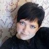 Елена Прекрасная, 36, г.Воронеж