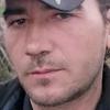 evgeniy, 38, Georgiyevsk