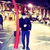 ツツツ ツツツ, 93, г.Баку