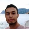 Валентин, 29, г.Люберцы