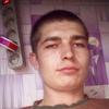 Кирилл Солдотенко, 20, г.Братск