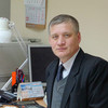 Vyacheslav Maksyuta, 51, Karasuk