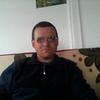 dmitrii, 37, г.Майна
