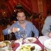 Алексей, 49, г.Чехов