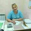 Виктория, 35, г.Горняцкий