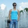 Валерий, 30, г.Брянск