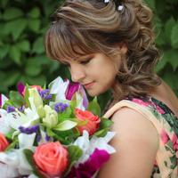Елена, 41 год, Близнецы, Волгодонск