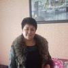 irina, 44, Zhytkavichy