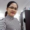 maria, 41, Dammam