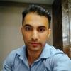 Sammy, 34, г.Пандхарпур