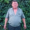 Виктор, 52, г.Ладыжин