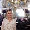 Кристина, 32, г.Калининград