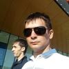 исро, 28, г.Шымкент