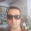 Тарас, 33, г.Кишинёв